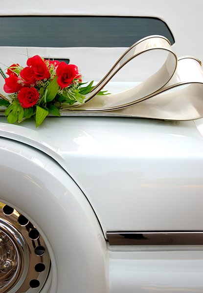 The Wedding Board - Servicios complementarios